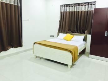 1100 sqft, 2 bhk Villa in Builder sonia apat Yari Road, Mumbai at Rs. 1.5000 Cr