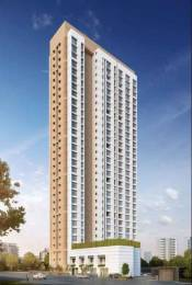 423 sqft, 1 bhk Apartment in Builder lodha casa viva thane west Thane, Mumbai at Rs. 62.5000 Lacs