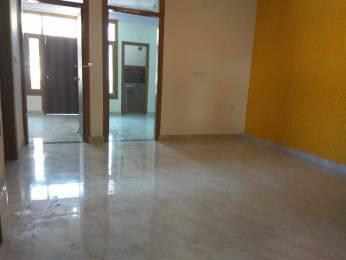 920 sqft, 2 bhk BuilderFloor in Builder Project Vasundhara, Ghaziabad at Rs. 35.0000 Lacs
