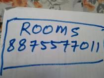 pg hostel