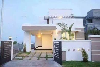 1350 sqft, 2 bhk Villa in Builder greenfields platina Villankurichi, Coimbatore at Rs. 50.0000 Lacs