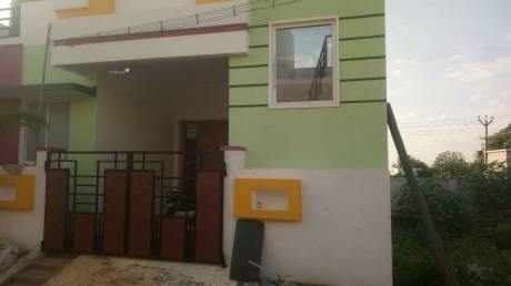 1023 sqft, 2 bhk IndependentHouse in Builder Green Field Emerald City Saravanampatti, Coimbatore at Rs. 43.0000 Lacs
