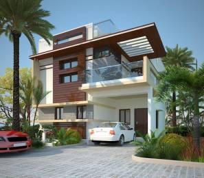 4000 sqft, 4 bhk Villa in Builder Bougian villaOm Sai Kalapatti, Coimbatore at Rs. 1.8500 Cr