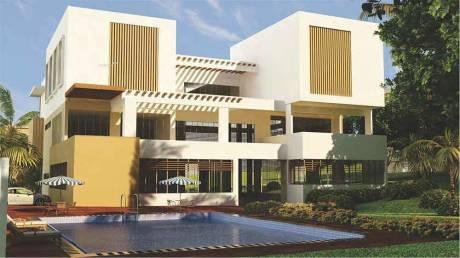 1500 sqft, 2 bhk Villa in Builder Green field Nachatra Kovilpalayam, Coimbatore at Rs. 36.7000 Lacs