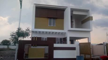 1800 sqft, 3 bhk Villa in Builder Emerald city Saravanampatty, Coimbatore at Rs. 68.5000 Lacs