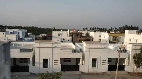 1330 sqft, 2 bhk Villa in Builder villakeeranatham Keeranatham, Coimbatore at Rs. 45.5000 Lacs