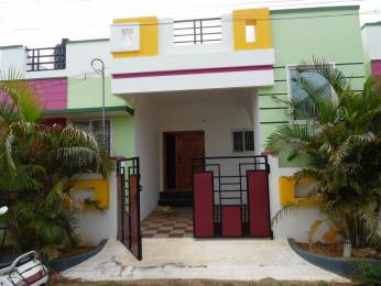 1200 sqft, 2 bhk IndependentHouse in Builder Project Coimbatore, Coimbatore at Rs. 36.0000 Lacs