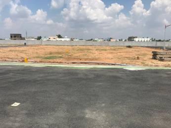 1500 sqft, Plot in Builder POTHIGAI NAGER Kalapatti, Coimbatore at Rs. 40.2500 Lacs