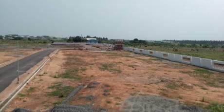 1500 sqft, Plot in Builder green fields platina Villankurichi, Coimbatore at Rs. 31.0000 Lacs
