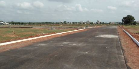 1500 sqft, Plot in Builder green fields nachatra Kovilpalayam, Coimbatore at Rs. 10.7000 Lacs