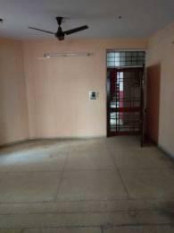 1100 sqft, 2 bhk Apartment in Builder Sidhartha Apartment Khandari, Agra at Rs. 42.5000 Lacs