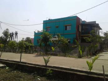 650 sqft, 2 bhk Villa in Builder Amravati Residency Asansol Samdi Road, Asansol at Rs. 14.2500 Lacs