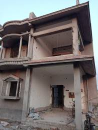 1800 sqft, 5 bhk Villa in Builder Amravati Residency Asansol Samdi Road, Asansol at Rs. 39.0000 Lacs