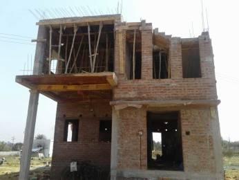1200 sqft, 3 bhk Villa in Builder Amravati Residency Asansol Samdi Road, Asansol at Rs. 25.0000 Lacs