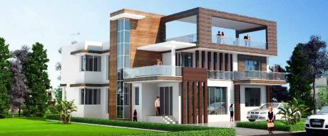 1800 sqft, 4 bhk Villa in Builder ANANDAM RESIDENCY Asansol Samdi Road, Asansol at Rs. 45.0000 Lacs