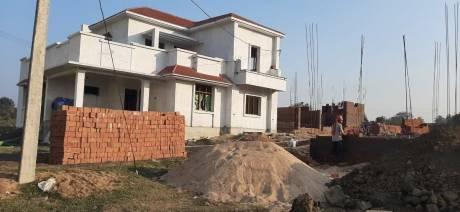 950 sqft, 3 bhk Villa in Builder Amravati Residency Asansol Samdi Road, Asansol at Rs. 21.7500 Lacs