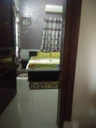 974 sqft, 1 bhk Villa in Builder Project Ajmer Road, Jaipur at Rs. 4444