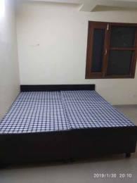 732 sqft, 1 bhk Apartment in Unique UDB Symphony Ajmer Road, Jaipur at Rs. 6500