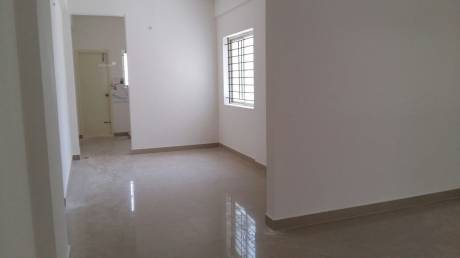 1188 sqft, 2 bhk Apartment in Builder Project Kodichikkanahalli, Bangalore at Rs. 48.9560 Lacs