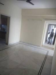 1600 sqft, 3 bhk Apartment in Reputed Ganpati Apartment Sector 56, Gurgaon at Rs. 1.1600 Cr