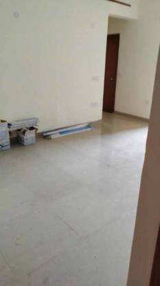 959 sqft, 2 bhk Apartment in Urbtech Xaviers Sector 168, Noida at Rs. 40.0000 Lacs
