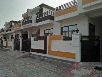 1200 sqft, 2 bhk Villa in Builder free hold villa Gomti Nagar Extension, Lucknow at Rs. 45.0000 Lacs