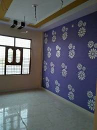 1150 sqft, 2 bhk Villa in Builder free hold villa Khargapur Road, Lucknow at Rs. 42.0000 Lacs