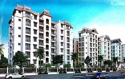 1584 sqft, 3 bhk Apartment in Devkunj Devkunj Motera, Ahmedabad at Rs. 51.9200 Lacs