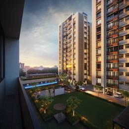 1485 sqft, 3 bhk Apartment in Builder Soham Dev parijat Vaishnodevi, Ahmedabad at Rs. 45.0000 Lacs