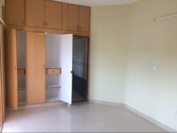 1250 sqft, 2 bhk Apartment in Builder Project Cooke Town, Bangalore at Rs. 25000