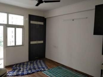 1350 sqft, 3 bhk Apartment in Super OXY Homez Indraprastha Yojna, Ghaziabad at Rs. 11500