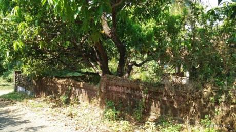 11840 sqft, Plot in Builder Project Porvorim, Goa at Rs. 3.8500 Cr