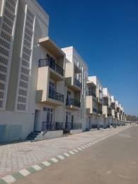 900 sqft, 2 bhk Apartment in Omaxe Shubhangan Ajmer Road, Jaipur at Rs. 22.0000 Lacs