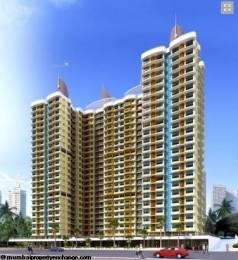 750 sqft, 1 bhk Apartment in A Surti Universal Cubical Jogeshwari West, Mumbai at Rs. 1.1500 Cr