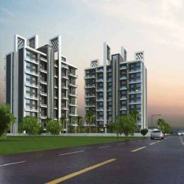 1373 sqft, 2 bhk Apartment in Karia Konark Bella Vista Hadapsar, Pune at Rs. 1.2843 Cr