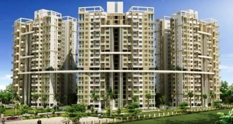 2102 sqft, 3 bhk Apartment in Mahanagar Ganga Ishanya AB Bibwewadi, Pune at Rs. 2.3424 Cr