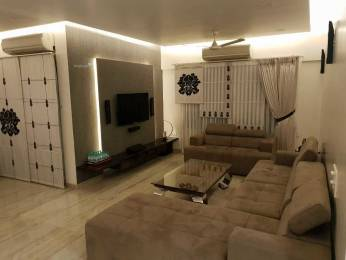 2990 sqft, 4 bhk Apartment in Builder Project Koregaon Park, Pune at Rs. 3.5000 Cr