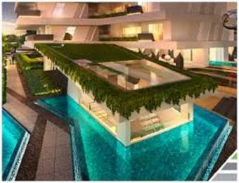 4030 sqft, 5 bhk Apartment in Builder Project Viman Nagar, Pune at Rs. 5.0000 Cr