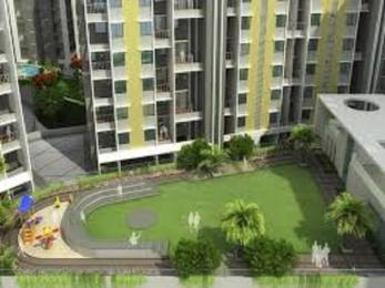 1030 sqft, 3 bhk Apartment in ARP Suburbia Estate Lonikand, Pune at Rs. 42.0000 Lacs