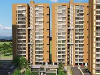 975 sqft, 2 bhk Apartment in Builder Project Dhanori Road, Pune at Rs. 47.9140 Lacs