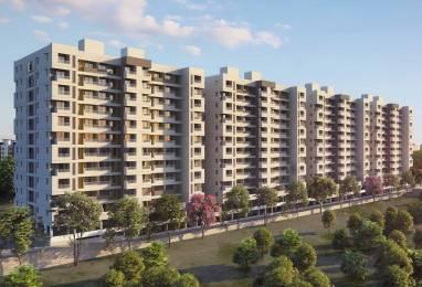 616 sqft, 1 bhk Apartment in Rahul Eastview II Hadapsar, Pune at Rs. 30.5200 Lacs
