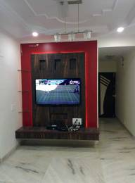 2210 sqft, 3 bhk Apartment in Builder Project Wanowrie, Pune at Rs. 1.0000 Cr