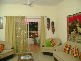 1550 sqft, 3 bhk Apartment in Kumar Gulmohar Wanowrie, Pune at Rs. 98.0000 Lacs