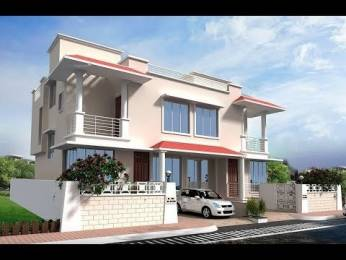 2700 sqft, 3 bhk IndependentHouse in NG Sierra Plots Undri, Pune at Rs. 1.4296 Cr