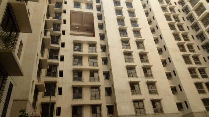 500 sqft, 1 bhk Apartment in Lodha Palava City Dombivali East, Mumbai at Rs. 25.0000 Lacs