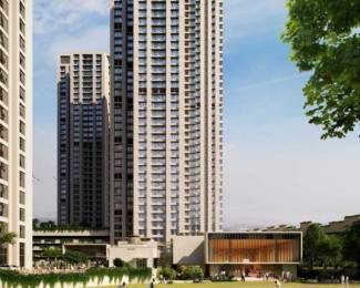 1012 sqft, 2 bhk Apartment in Builder piramal vaikunth Vairat Mumbai Agra National Highway, Mumbai at Rs. 1.0550 Cr