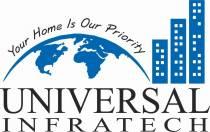 Universal Infratech