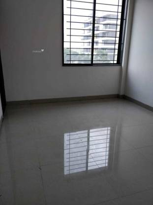 605 sqft, 1 bhk Apartment in Builder Orion Heights Divya Vihar aurbindo hospital ujjain road, Indore at Rs. 16.5000 Lacs