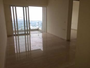 1027 sqft, 2 bhk Apartment in L And T Crescent Bay T3 Parel, Mumbai at Rs. 3.0000 Cr
