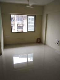 575 sqft, 1 bhk Apartment in Builder Shree samartha building Prabhadevi, Mumbai at Rs. 1.8500 Cr